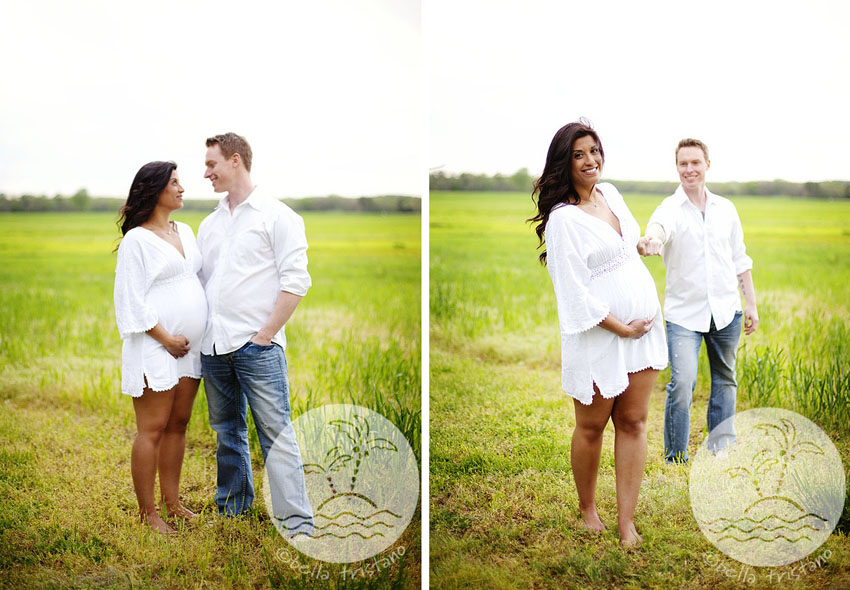 Posted at 0958 am in fredericksburg virginia maternity photographer fredericksburg virginia photographer northern virginia photographer permalink